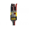 PHOENIX EDGE LITE 100 (25V 100 AMP) BRUSHLESS ESC W/5A BEC (SOLD OUT)