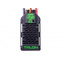 Castle Creations Talon 120HV 120A 12S Max HD BEC