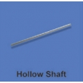 Hollow Shaft (SOLD OUT)