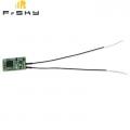 Frsky XM Plus XM+ D16 SBUS 16Ch Full Range Micro Receiver