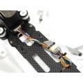 Extend Cable For DJI PHANTOM 2 + H3-3D Gimbal [10037010]