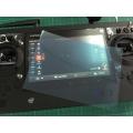 Anti Glare For Yuneec ST16 (Typhoon H Radio - No more reflection)