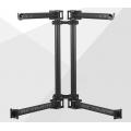 RCTimer Carbon Fiber Foldable Gimbal Stand