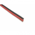 High Quality Silicone Wire Set Red-Black 14AWG (1meter) (SOLD OUT)