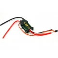 Castle Creations Phoenix Ice2 120HV (12S, 50V) Brushless ESC (SOLD OUT)