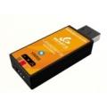 BEASTX USB INTERFACE BXA76007 (SOLD OUT)