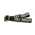 FatShark replacement head strap for all goggle models