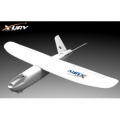 X-UAV Talon FPV Plane  (SOLD OUT)