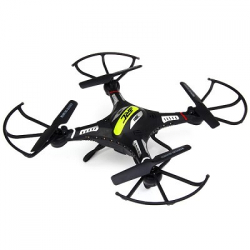 Jjrc h8c 24g 4ch 6 axis rc quadcopter without camera rtf black jjrc h8c 24g 4ch 6 axis rc quadcopter without camera rtf black sold out altavistaventures Gallery