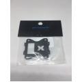 AstroX Q Carbon Fiber Top Plate for Runcam Micro