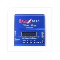 New iMAX B6AC Version 2 Professional Digital RC Lipo NiMh Battery Balance Charger 80W