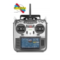 Jumper T16 2.4GHz 16CH OpenTx Multi-Protocol Radio Transmitter