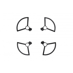 DJI Spark - Propeller Guard (Genuine)