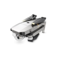 DJI Mavic Pro Platinum - More Fly Combo