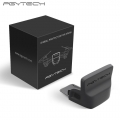 PGYTECH Spark Gimbal protector (Dark Grey) (SOLD OUT)