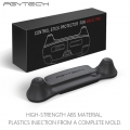 PGYTECH Mavic Pro Remote Control Thumb Stick Guard (SOLD OUT)