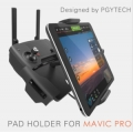 PGYTECH Mavic Pro - IPad Mini Holder (Lightning Cable Included) (SOLD OUT)