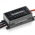 Hobbywing Platinum Pro 200A HV V4.1 ESC (SBEC)