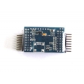 14-Ch PWM to S.BUS Signal Converter / Encode