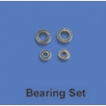 Bearing Set(SOLD OUT)
