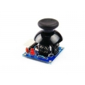 3rd Axis Extension Board of Joystick Controller Simple Rocker for Handheld BL Gimbal (extension board only)
