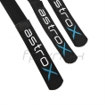 AstroX Velcro Strap 16mm x 190mm 2pcs/set (SOLD OUT)