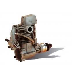 PROMO: ASP Four Stroke Engine 180AR EG-FS180AR