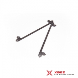 XBEE-T ARM Brace for 220