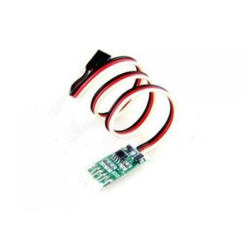 Universal camera remote shutter release cable rc1020 for fpv altavistaventures Gallery