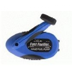PROLUX Fast Fueller Hand Fuel Pump AT-PX1652 (SOLD OUT)