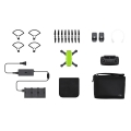 DJI SPARK FLY MORE COMBO (GREEN)