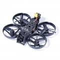 DRONE ARF/BNF