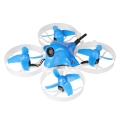 Beta75 Pro 2 Brushless Whoop Quadcopter (Frysky)