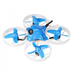 Beta75 Pro 2 Brushless Whoop Quadcopter (FUTABA)