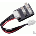LBA10 /BC 2S-6S MultiAdapter TP/FP, NO WIRES [HP-EOSLBA-26TP-B]