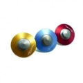 Secraft Fuel Dot (Colour Options: Red or Blue) (SOLD OUT)