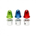 Secraft Prop adaptor 3.0mm(Side lock type)