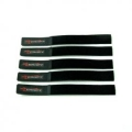 Secraft SE Velcro 220mm (SOLD OUT)