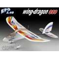 Wingdragon 300 Parts