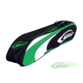Sab Goblin 630/700/770 Carry Bag - Green