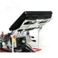 Secraft FPV Station For SE TX_Tray V1