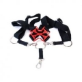 Secraft Neck strap single V2 (SOLD OUT)