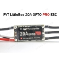 Favourite FVT LittleBee 20A PRO ESC (SOLD OUT)