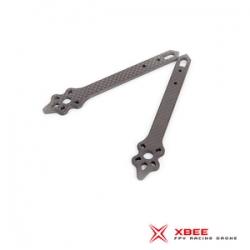 XBEE-X V2 ARM
