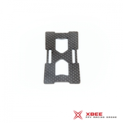 XBEE-X V2 Battery protector