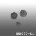 Transmission Gear Dragonfly 22D (HM022D-021) (SOLD OUT)