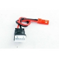 3S Balance Plug to JST Plug Adaption Cable for Lipo Battery Balance/Charging Port