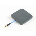 Aomway 5.8GHz CP Patch antenna 14Ddbi (RHCP) (SMA-RP) (SOLD OUT)