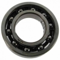 Rear Bearing for YS60SR