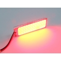 High luminance LED 12V 3W/ Red [24009980]